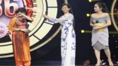 Diva Hồng Nhung ra về trắng tay vì thua Hồ Trung Dũng trên truyền hình