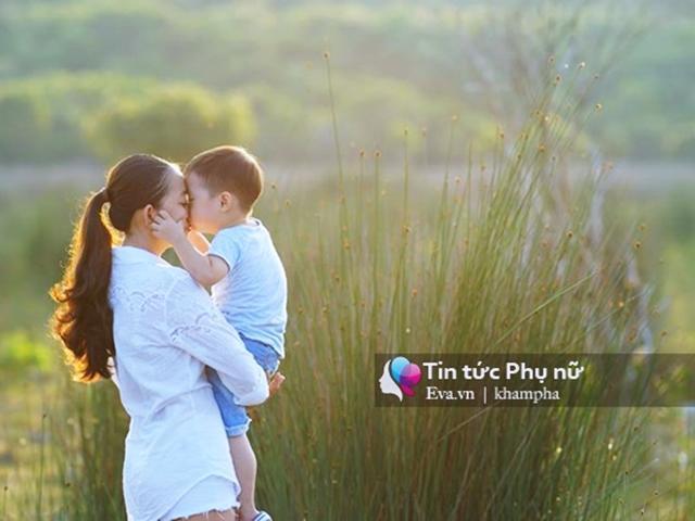 Tận hưởng chuyến du lịch cùng gia đình nhỏ đến với thành phố Đà Lạt
