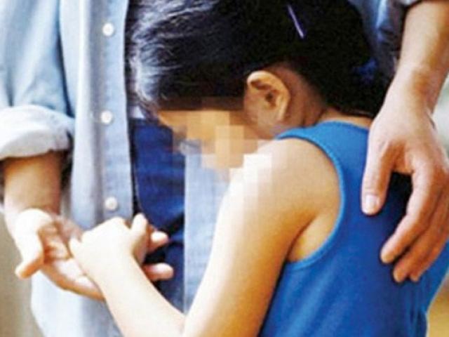 Sự thật gây sốc đằng sau vụ án chàng trai thiểu năng cưỡng hiếp, giết 2 bé gái