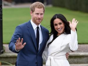4 quy định khắt khe nàng dâu mới Hoàng gia Anh phải tuân theo nếu mang thai