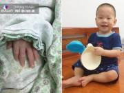 29 tuần mang thai như ác mộng của mẹ Hà Nam, sau sinh một tháng mới được nhìn mặt con