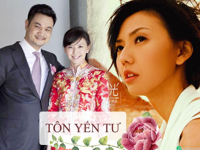 Tiểu Thiên hậu làng nhạc: Cuộc hôn nhân nóng vội và vận mệnh của một diva