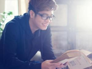 """Hậu chia tay, Bùi Anh Tuấn hát """"Duyên mình lỡ"""" của Hương Tràm ngọt lịm tim"""