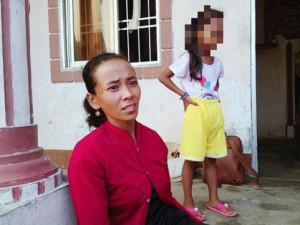 Người nhà tiết lộ lý do kẻ truy sát ở Bạc Liêu gây án khiến 2 đứa trẻ tử vong