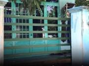 Tin tức - Mối tình tay ba và cái kết xót xa trong vụ án mạng kinh hoàng ở Đà Nẵng