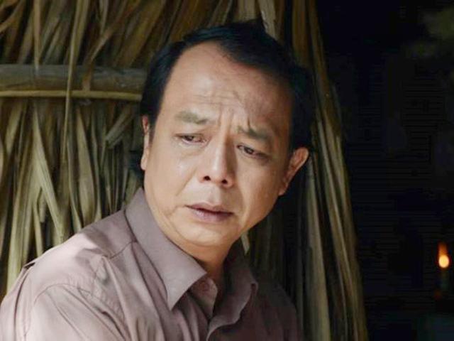 NSƯT Thanh Hoàng: Cha đẻ kiệt tác Dạ Cổ Hoài Lang từng là anh thợ hồ gõ cửa sân khấu
