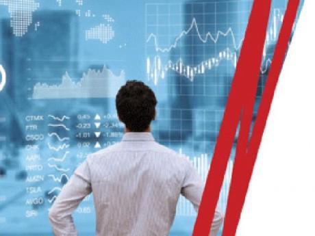 Chuyên đề: Góc nhìn chuyên sâu về đầu tư bất động sản