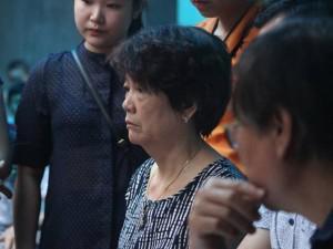 Người thân phi công Su 22 hy sinh: Không ngờ đó là chuyến bay cuối cùng của anh