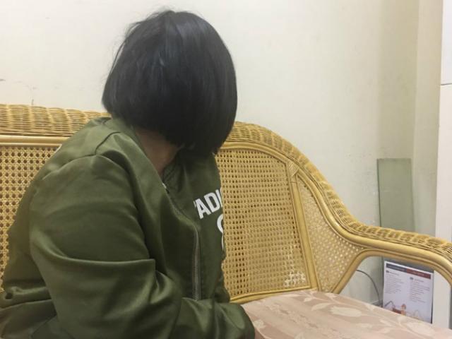TP.HCM: Mẹ bàng hoàng nghe con gái 11 tuổi kể bị ông nội hiếp dâm, dọa giết nếu để lộ