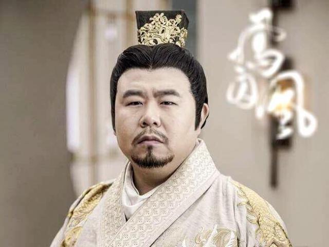 """Hoàng đế có 1 không 2: Lập mưu tự """"cắm sừng"""" mình, mượn giống để sinh con nối dõi"""