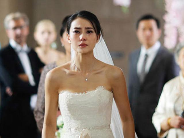 Lấy được chồng đại gia nhưng vị khách không mời trong đám cưới khiến tôi ám ảnh