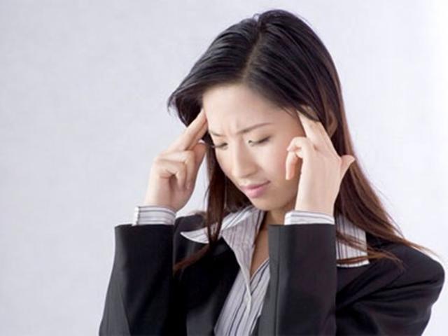 Thường xuyên đau đầu, chảy nước mũi vào buổi sáng - dấu hiệu mắc bệnh nguy hiểm