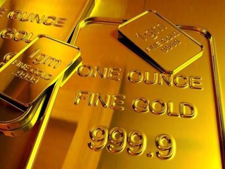 Giá vàng hôm nay 30/7: Chuyên gia dự báo có thể kẹt đáy?