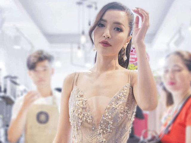 Giảm cân đến lao lực, Hà Hồ-Bích Phương khiến fan lo lắng về thân hình gầy gò, thiếu sức sống
