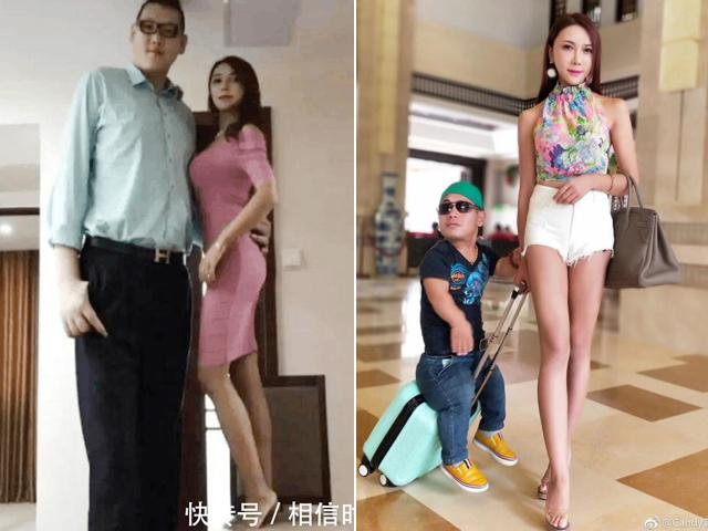 Ngôi sao 24/7: Phan Kim Liên phản cảm nhất Cbiz đá chàng cao 1 mét, hẹn hò anh cao 2m3