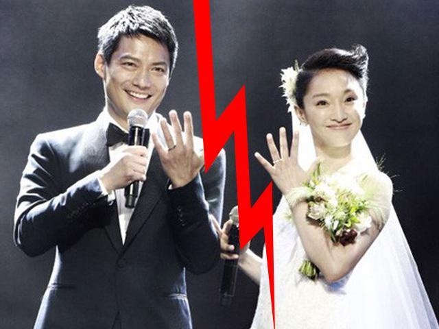 Ngôi sao 24/7: Tưởng yêu đến chết không ngờ Châu Tấn giờ chỉ chờ ngày đẹp ký đơn ly hôn