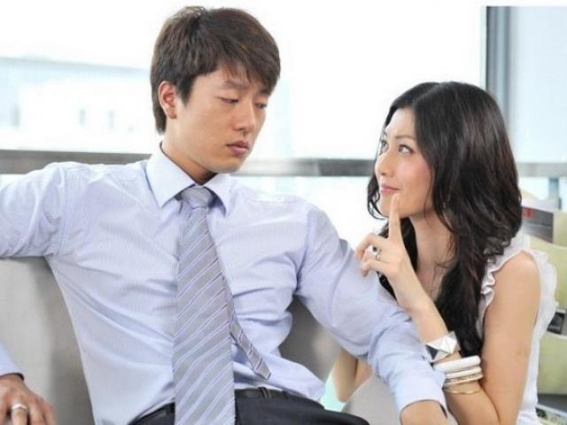 Không phải ngoại tình hay hết yêu, lý do đàn ông muốn ly hôn khiến phụ nữ phải giật mình