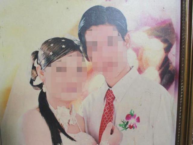 Vụ ly hôn lạ ở Hải Dương: Người chồng bất ngờ lên tiếng