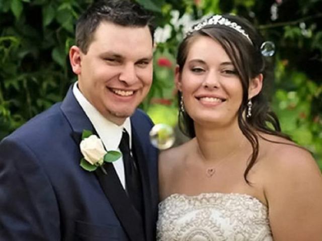 Những tưởng đang hạnh phúc, vợ nhẫn tâm làm điều này với chồng khi mới cưới được 8 ngày