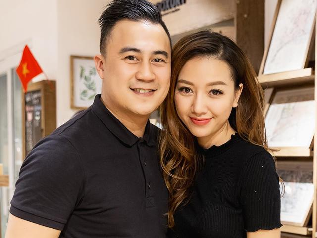 Ác nữ giật chồng Băng Di bị bạn trai bức xúc: Sao em lại làm người thứ ba?