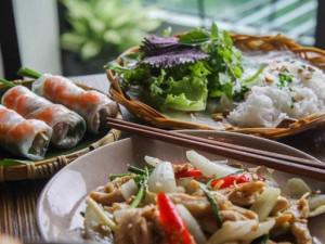Những điều nhất định phải làm khi ghé thăm thủ đô Hà Nội