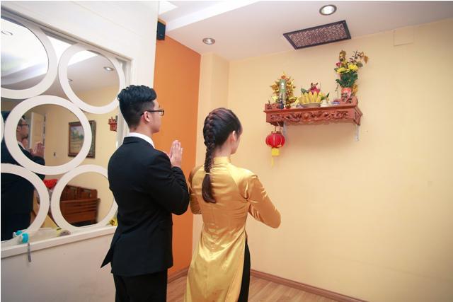 Hải Đăng phục vụ chuyển nhà trọn gói tại Ứng Hòa chuyên nghiệp