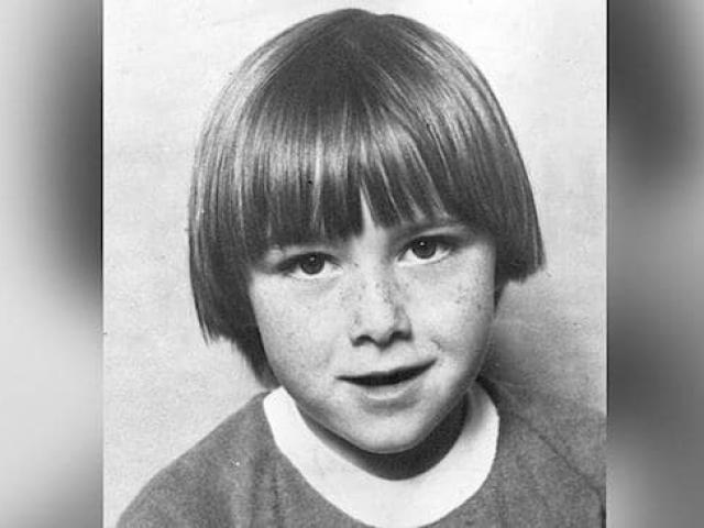Sát hại bé 6 tuổi rồi để lại mẩu giấy bí ẩn, 30 năm sau hung thủ mới lộ diện