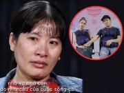 Giải trí - 17 năm ròng kiếm 1 đứa con, đôi vợ chồng này khiến loạt sao Việt tin hơn vào tình yêu!
