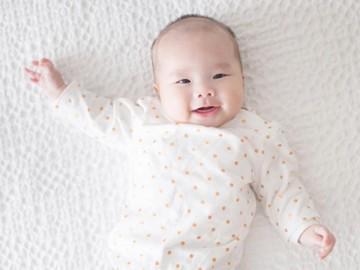 Trẻ sinh vào 2 tháng này có chỉ số thông minh cao nhất, khoa học đã chứng minh!
