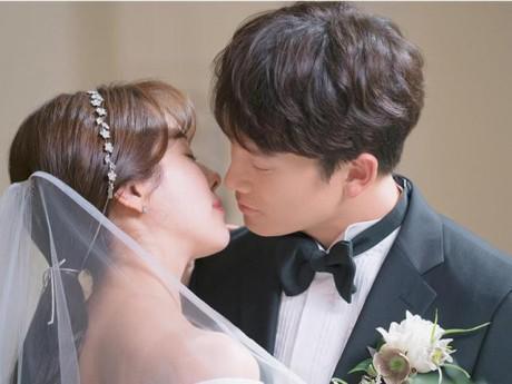 Sau Thư Ký Kim, fan phim Hàn sẽ có gì để xem trong tháng 8?