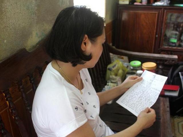 Vụ ly hôn lạ Hải Dương: Xuất hiện tình tiết quan trọng làm thay đổi vụ án