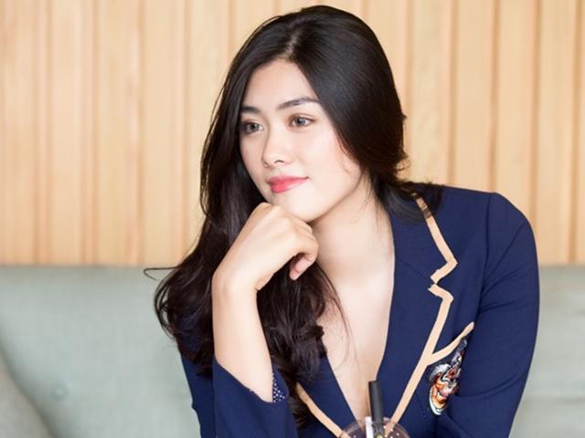 Vợ mới cưới của ca sĩ Lâm Vũ: Cưới nhanh, đúng là tôi đang đánh liều cuộc đời mình