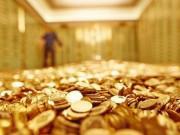 Giá vàng hôm nay 6/8: Kỳ vọng đối lập, vàng tăng hay giảm?