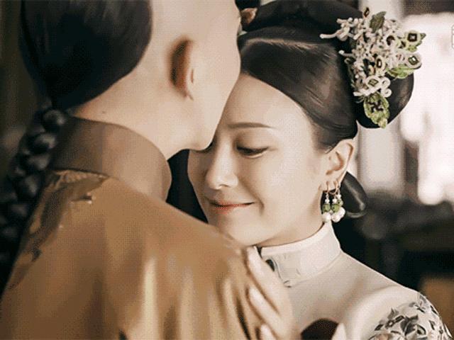 Diên Hy Công Lược: Cưới 40 vợ, Càn Long có sống lại cũng không ngờ mình mang tiếng... chung tình