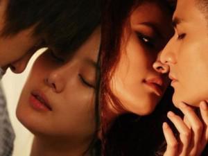 Đàn ông bật mí lý do thích sex với bồ hơn sẽ khiến phụ nữ phải xem xét lại mình