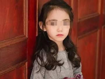 Bố 1m81, mẹ 1m68 nhưng con gái chỉ hơn mét rưỡi do sai lầm của người mẹ suốt 6 năm