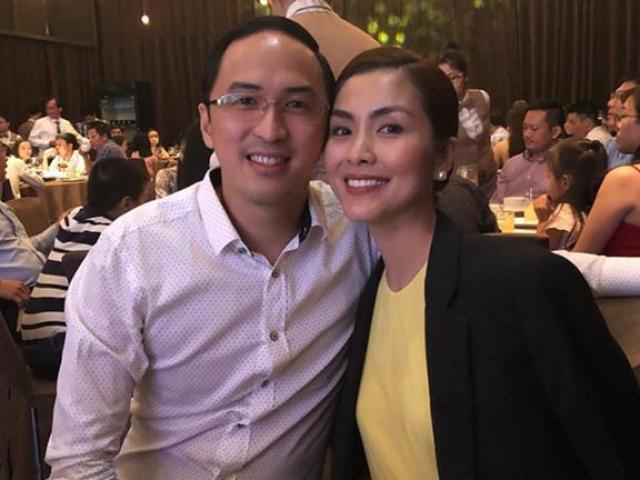 Bất ngờ trước món quà Louis Nguyễn dành tặng Tăng Thanh Hà sau 9 năm yêu