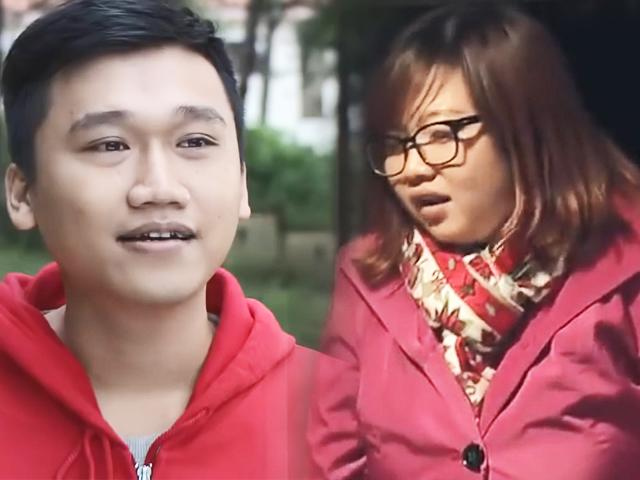 Quá khứ của chàng trai từng khiến Xính Lao Bảo Thanh mê mệt: Được gái đóng hộ tiền nhà
