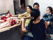 Tin tức - Sản phụ cùng thai nhi tử vong bất thường sau khi mổ nội soi cắt u nang buồng trứng