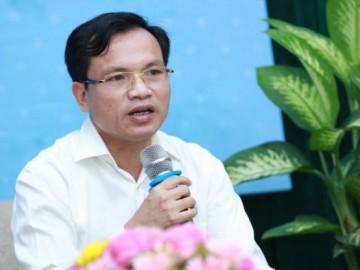 Tiết lộ lời khai của các đối tượng gian lận điểm thi gây chấn động ở Hòa Bình, Sơn La