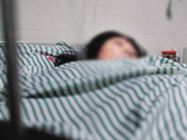 Cô gái trẻ bất ngờ tử vong sau đêm yêu với bạn trai vì dùng thuốc tránh thai khẩn cấp