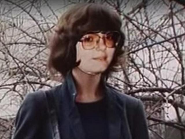 Hung thủ thừa nhận tội ác, 31 năm sau người đã chết bỗng xuất hiện với danh tính lạ