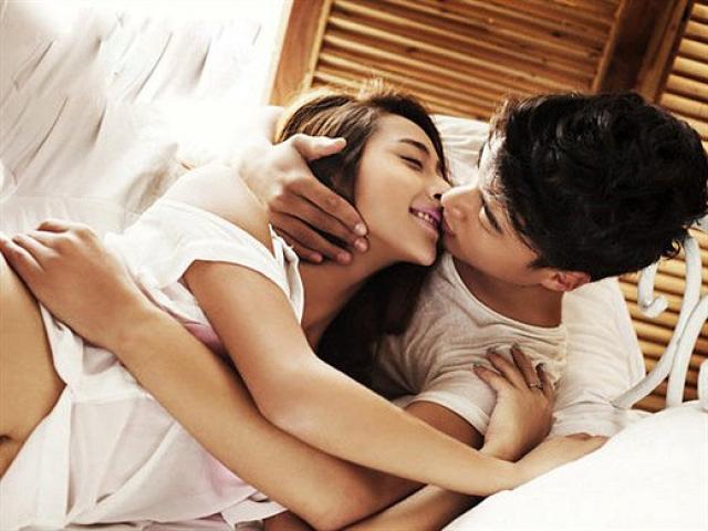 Lý do không tưởng khiến đàn ông có thể lên giường với gái lạ ngoài vợ mình