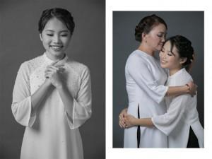 Mẹ Phương Mỹ Chi phải nhiều đêm thức trắng vì những ồn ào xoay quanh con gái