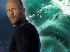 Hung thần đại dương nào gây ám ảnh nhất lịch sử phim ảnh thế giới?