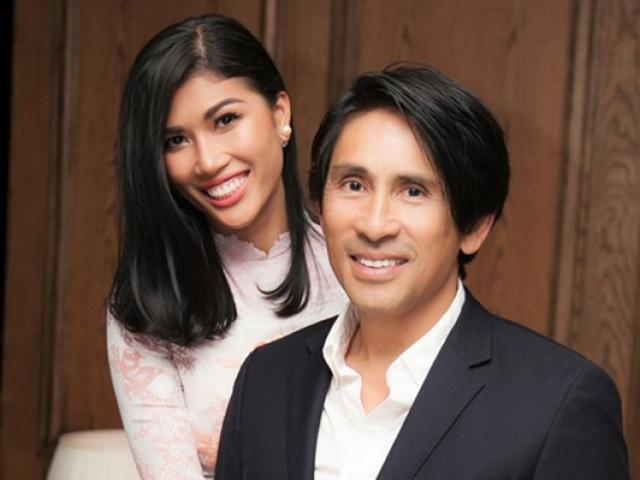 Cưới chồng Việt kiều lớn tuổi, người mẫu Cần Thơ có nhà triệu đô, du lịch châu Âu cả tháng