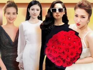 """Những hot girl Việt đời đầu """"một bước lên tiên"""" nhờ lấy chồng đại gia"""