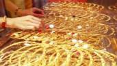 Tuần tới, giá vàng tăng hay giảm?