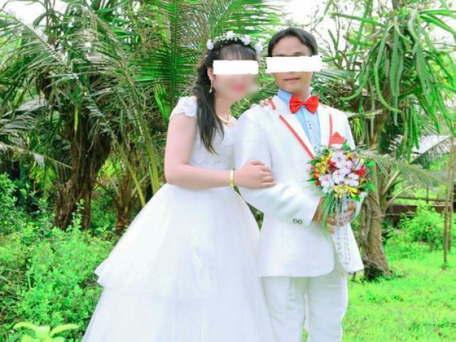 Tiết lộ về nghi phạm thảm sát 3 người trong gia đình giữa đêm ở Tiền Giang