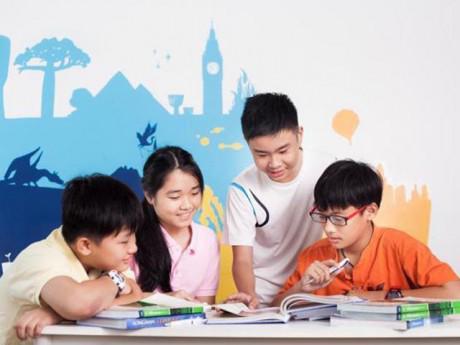 Săn học bổng mùa tựu trường đến 8 triệu đồng cho các khoá học tiếng Anh tại YOLA